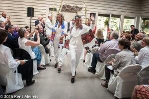 Jewish-Wedding-Ceremony-picture-chuppah-RecessionalONE_2579