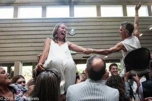 Jewish-Wedding-Dance-Hora-Chair-Picture