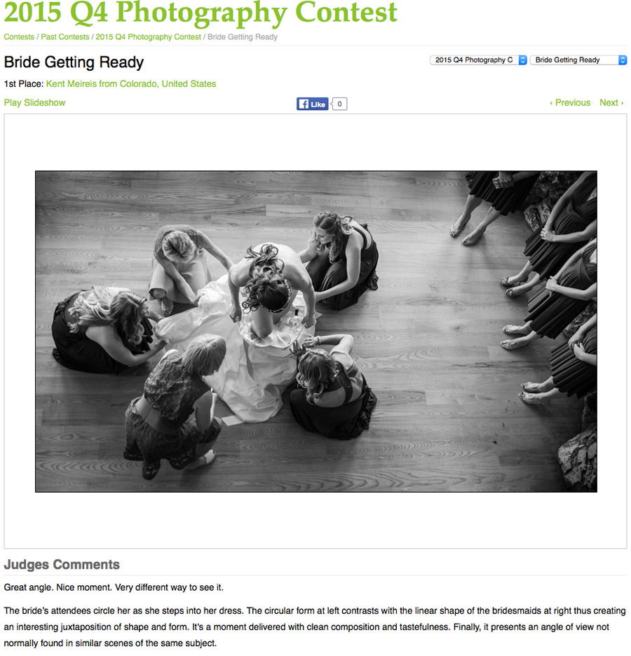 WPJA_Bride_Dressing_Award_Wedding_Photojournalism_Picture