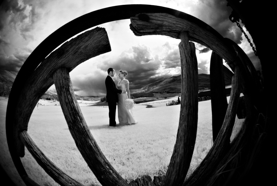 Keystone_Ranch_Colorado_Mountain_Destination_Wedding_picture-Bride-Groom
