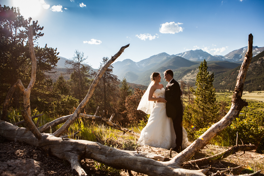 Estes_Park_Colorado_Destination_Mountain_Wedding_Rocky_Mountain_National_Park