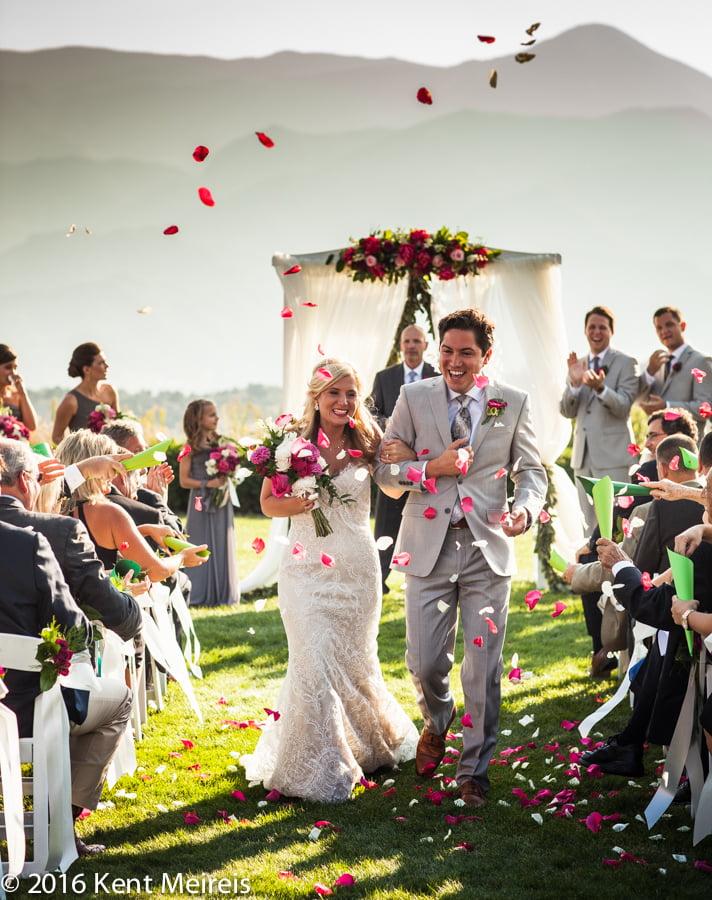 Colorado_Mountain_Destination_Wedding-Ceremony_Recessional