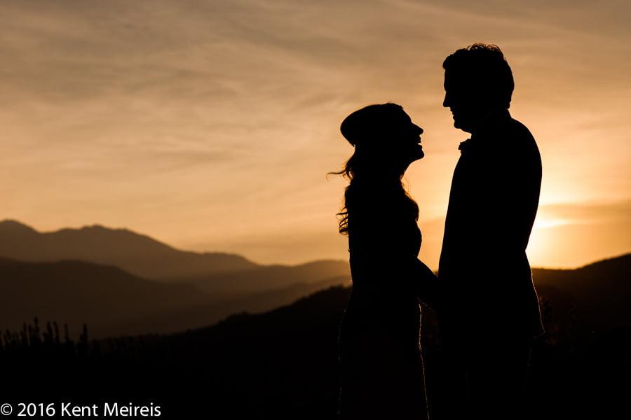 Colorado_Springs_Destination_Mountain_Wedding_Portrait