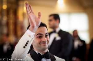 Denver_Greek _Orthodox_Wedding