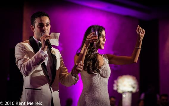 Denver_Greek _Orthodox_Wedding_Denver Greek Orthodox Wedding