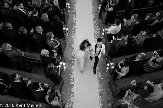 Greek_Orthodox_Bride_Groom_Recess_Wedding_Ceremony_Denver_Colorado_Denver Greek Orthodox Wedding