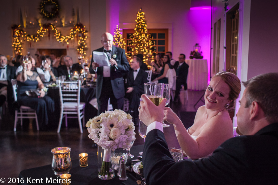 Denver_Wedding_Photographers