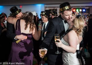 New_Years_Eve_Wedding_Reception_Dance_Party