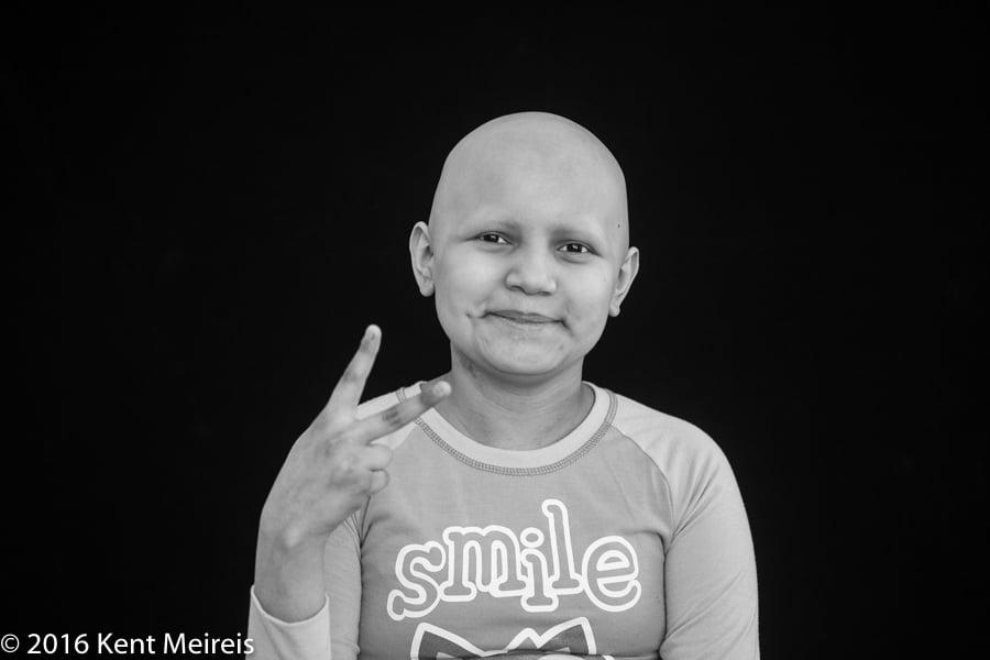 Cancer Kids Colorado