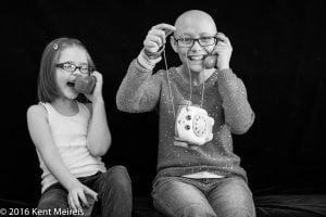 Kids With Cancer Colorado