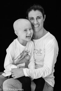 Kids With Cancer Colorado