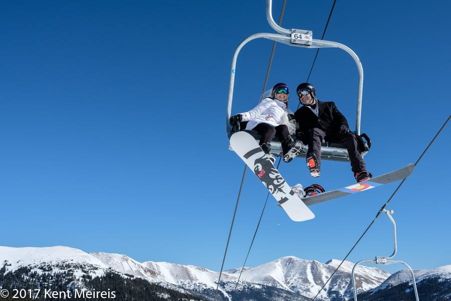 Ski Loveland