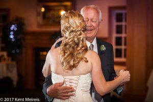 Manitou Springs Colorado Wedding