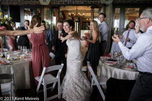 Denver Cherry Hills Country Club Wedding