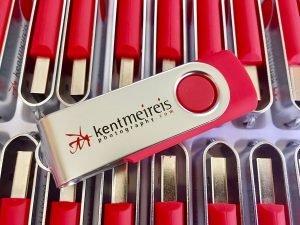 Branded_USB_Drives