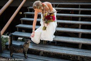 Montana wedding photography blog