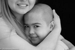Cancer Kids