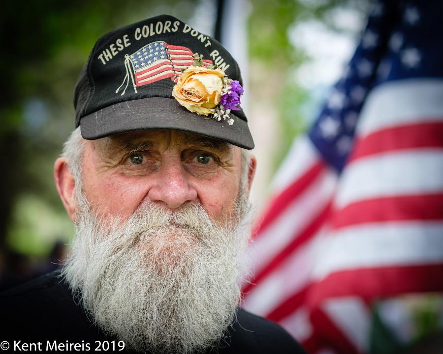 American_Flag_Colors_Memorial_Day_Veteran